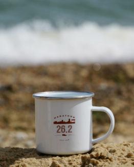 marathon_mug_beach